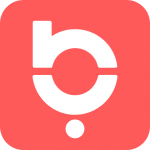 Baaz v3.6.0 APK For Android