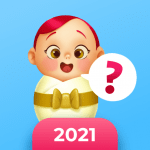 Baby Names. Boy and Girl Names v1.6.2 APK For Android