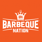 Barbeque Nation – Best Casual Dining Restaurant v3.12 APK For Android