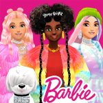 Barbie™ Fashion Closet v1.8.2 APK Download For Android