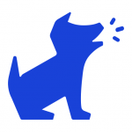Bark – Monitor and Manage Your Kids Online v4.0.28 APK Download For Android
