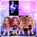 Blackpink – Piano Tiles v3.0 APK Download For Android