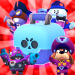 Box Simulator for Brawl Stars: Cool Boxes! v10.4 APK Download For Android
