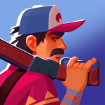 Bullet Echo v3.7.0 APK For Android