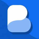 Busuu: Learn Languages – Learn Spanish, French Etc v20.0.1.518 APK New Version