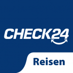 CHECK24 Reisen v2021.7.0 APK New Version