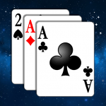 Canasta v1.48 APK Download Latest Version