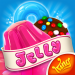 Candy Crush Jelly Saga v2.59.14 APK New Version