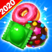 Candy Fever v10.0.5038 APK Latest Version