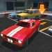 Car Parking 3D Pro : City car driving v1.35 APK Download New Version