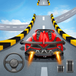 Car Stunts 3D Free – Extreme City GT Racing v0.3.5 APK Download For Android
