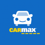 CarMax – Cars for Sale: Search Used Car Inventory v3.12.4 APK For Android