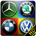 Cars Logo Quiz HD v2.4.2 APK Download New Version