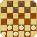 Checkers | Draughts Online v2.2.2.5 APK Download New Version