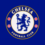 Chelsea FC – The 5th Stand v1.49.0 APK Download Latest Version