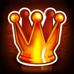 Chess Free v1.6.3 APK Download Latest Version