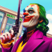 Clown Crime City Mafia: Bank Robbery Game v1.31 APK Download Latest Version