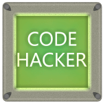 Code Hacker v1.1 APK For Android