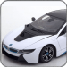 Crazy Car Driving & City Stunts: i8 v1.8 APK Download Latest Version