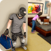 Crime City Thief Simulator – New Robbery Games v1.6 APK Download New Version