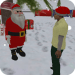 Crime Santa v1.9.1 APK Latest Version