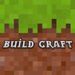Cube Craft: Free World Exploration v1.3.7 APK For Android
