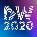 DW 2020 v1.7 APK Download For Android