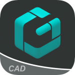 DWG FastView-CAD Viewer & Editor v3.13.15 APK Download For Android