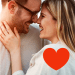 Dating for serious relationships – Evermatch v1.0.255 APK For Android