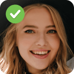 Dating with singles nearby – iHappy v1.0.47 APK Download Latest Version