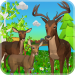 Deer Simulator – Animal Family v1.167 APK Download New Version