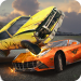 Demolition Derby 3D v1.7 APK For Android