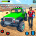 Demolition Derby Prado Jeep Car Destruction 2021 v1.4 APK Download New Version