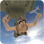 Dome of Doom v1.3 APK For Android