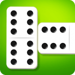 Dominoes v1.42 APK For Android