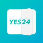 Download 예스24 eBook – YES24 eBook v3.1.8 APK For Android