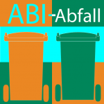 Download ABI-Abfall v2.1.7.0 APK Latest Version