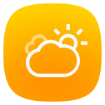 Download ASUS Weather v5.0.1.31_190709 APK