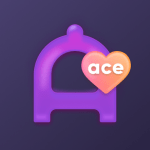 Download Ace Dating – video chat live v1.9.15 APK For Android