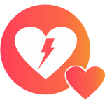 Download Adult dating app to find adults meet chat – ys.lt v3.1.1 APK Latest Version