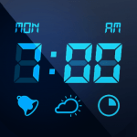 Download Alarm Clock for Me free v2.72.0 APK For Android