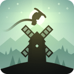 Download Alto's Adventure v1.7.6 APK For Android