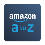 Download Amazon A to Z v3.0.140.0 APK New Version
