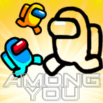 Download Among You – Impostor and Crewmates between Us v1.52 APK For Android