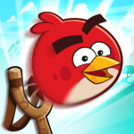 Download Angry Birds Friends v9.9.0 APK