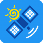 Download ArabiaWeather Maps v1.8 APK For Android