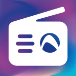 Download Audials Play – Radio Player, Recorder & Podcasts v9.3.8-0-g714ebeffb APK