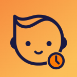 Download Baby Daybook – Newborn Tracker. Breastfeeding log. v5.4.23 APK Latest Version