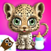 Download Baby Jungle Animal Hair Salon – Pet Style Makeover v4.0.10005 APK