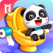 Download Baby Panda's Potty Training – Toilet Time v8.48.00.01 APK Latest Version